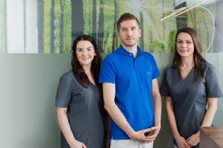 Team Dr. Sivic